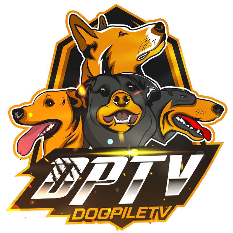 DogpileTV