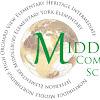 MiddleburyCS