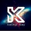 Saiky Music Oficial
