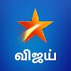 Vijaytv Schedule 24-11-2015 | Vijay tv Today Programs full details 24.11.15 | Star Vijay tv shows full schedule 24th November 2015 at srivideo | 24/11/15 Sunday Programs 2015 | Todays TV Programs in Star vijay tv tamil