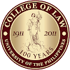 University of the Philippines College of Law