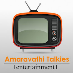 Tulasi Talkies