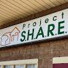 projectSHAREnf