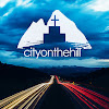 City on the Hill Church