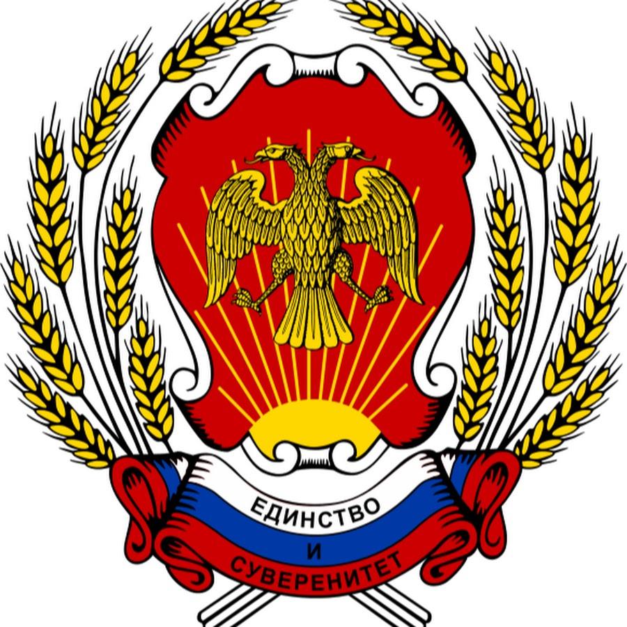 Дагестан  Википедия