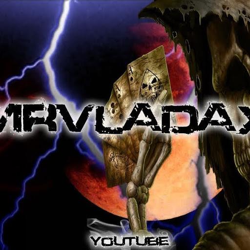 MrVladax