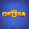 Ortega Meals