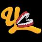 Ydlnetwork's Socialblade Profile (Youtube)