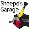 Sheepo's Garage