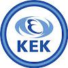 KEK channel
