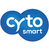 CytoSMART Technologies B.V.
