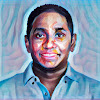 Dev Balachandran