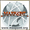 Maxpoint Missions