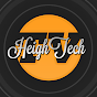 heightechtv