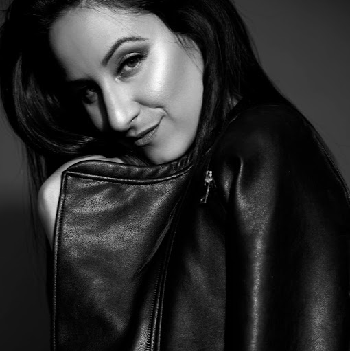 Cherie Sandoval