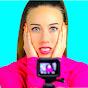 youtube(ютуб) канал Elli Di