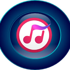 2017 telugu video songs hd 1080p free download