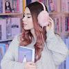 Clau Reads Books