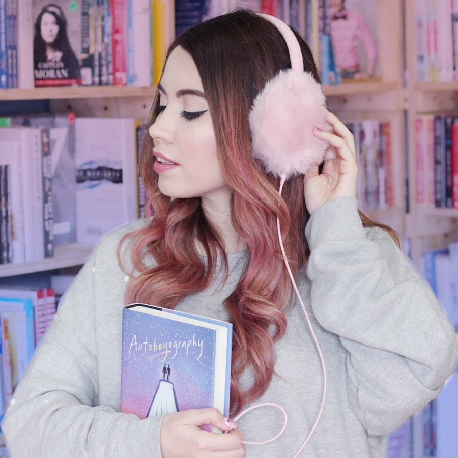 clau reads books clau reads books youtube 8494