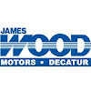 James Wood Motors