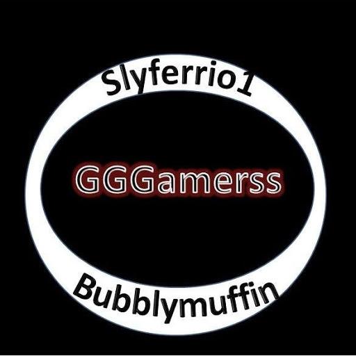 GGGamerss