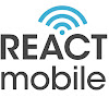React Mobile Safety App
