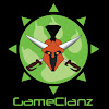 GameClanz