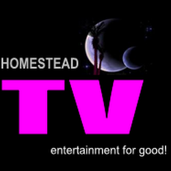 homesteadtv1