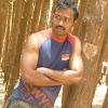 Satish Kumar N