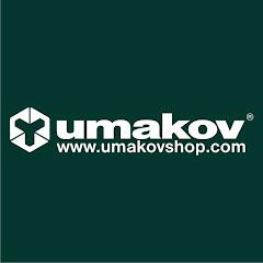 Umakov Fričovce