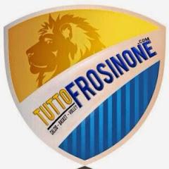 Tutto Frosinone
