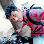 Syed Mudhasir