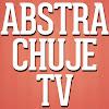 AbstrachujeTV