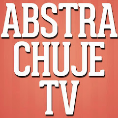 abstrachujetv profile picture