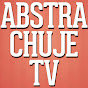 abstrachujetv Youtube Channel