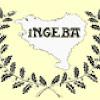 ingeba euskal geografi elkargoa