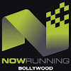 NOWRUNNING BOLLYWOOD
