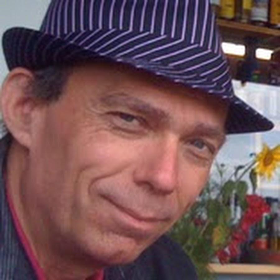 Professeur Marc Henry vortex Osmodyn