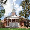 First United Methodist Church of Oviedo