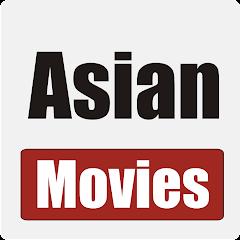 AsianMovies