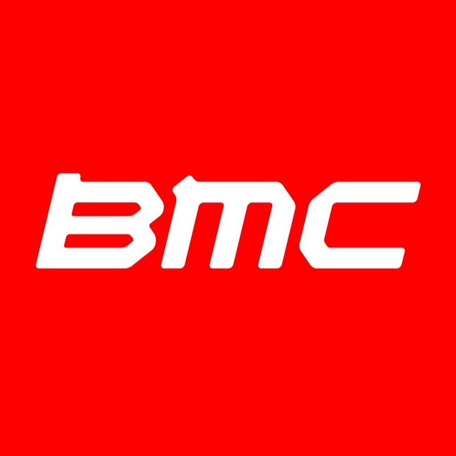 BMC Switzerland - YouTube