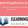 elearning4 umore