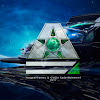 Star Conflict. Official channel.