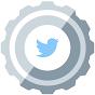 Twitter University