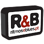 RitmoseBlues