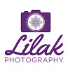 LilakPhotography