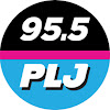 New York's 95.5 PLJ