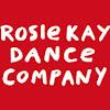 Kay Rosie Dance Co