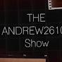 Andrew26101