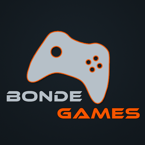 bondeGAME